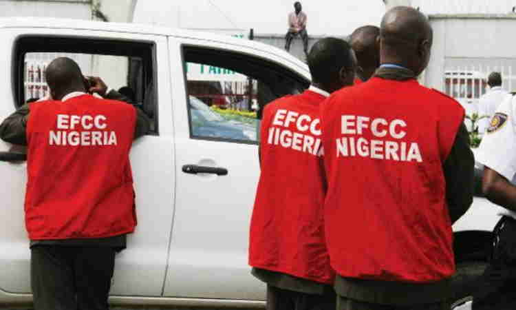 Driver bags 2yrs jail term after spending N2m erroneously received in account