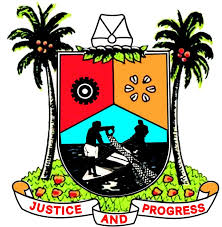 Lagos Govt. to provide 16yrs old COVID-19 positive homeless mother with shelter