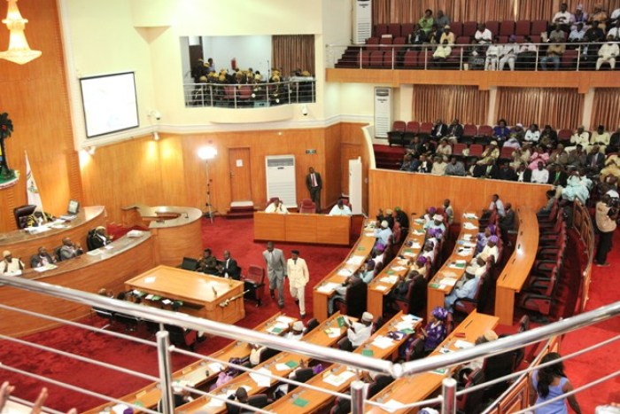 Lagos Assembly debates on renaming colonial masters' buildings, monuments, others