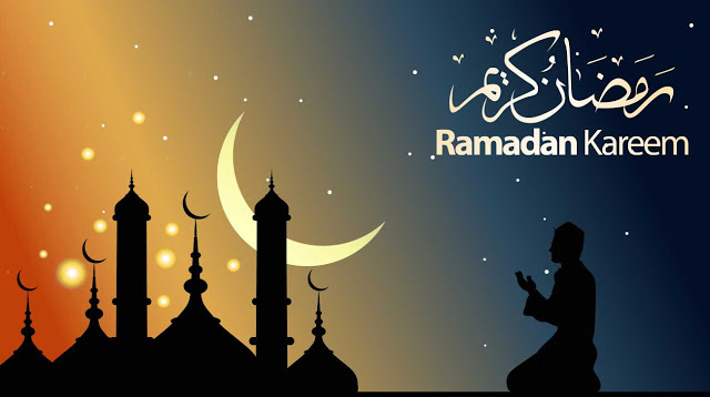 Updated: Nigeria, Saudi sight moon, declare Tuesday first day of Ramadan