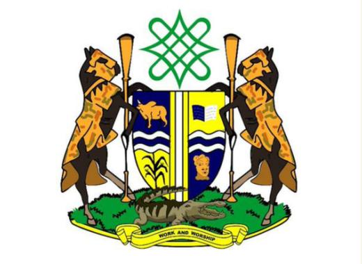 Kaduna Govt. approves N1.6bn for pension, gratuity arrears