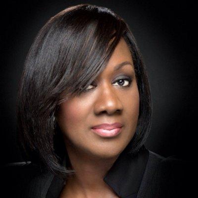 Nimi Akinkugbe: Ambassador-Designate and the Indigeneship Question