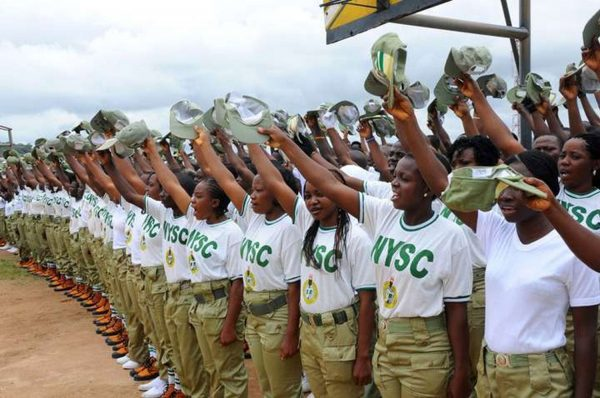 NYSC cautions corps members against cultism, drug abuse – The Guild