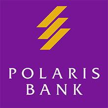 Polaris offers business loan to SMEs