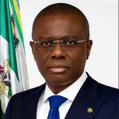 Christians, Muslims enter confrontation over Sanwo-Olu's successor