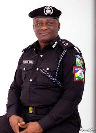 Just In: IGP appoints Tunji Disu as Police intelligence head after Kyari's suspension
